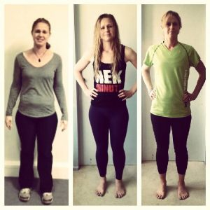 Weight loss and nutrition Lower hutt