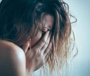Nutrition Lower hutt | Improve your mental halth