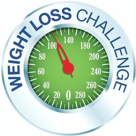 Weight Loss Lower Hutt